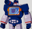Soundwave (G1)