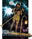 Anubis (Earth-616) from Moon Knight Vol 8 3 001.jpg