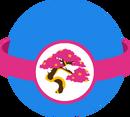 BonsaiBeltSymbol.png