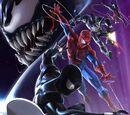 Web Warriors (Earth-TRN517)/Gallery