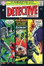 Detective Comics 350.jpg
