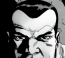 Negan (Komiks)
