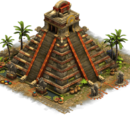 Temple of Relics