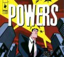 Powers Vol 1 1