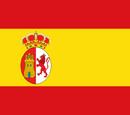 Spanisches Reich (Großspanien)