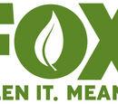 Fox/Logo Variations