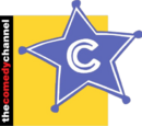 The Comedy Channel (Australia)