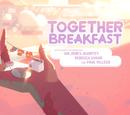 Together Breakfast (episode)