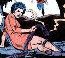 Delia Childress (Earth-616)