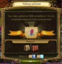 Collector2500-070816.png