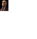Agent47HITMAN2016.png