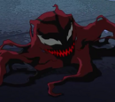Carnage (Second Version)