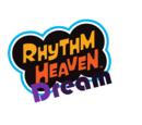 Rhythm Heaven Dream