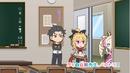 Episodio 13 - Mini Anime.png
