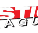 Justice League (Volumen 3)