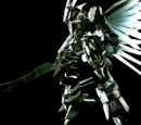 Aeon (Demonbane)