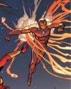 Anthony Stark (Earth-616) from Amazing Spider-Man Vol 4 15 001.jpg