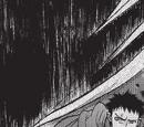 Characters (Before the Fall Manga)
