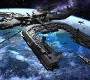 Xi'Eya-Human War (Ascension)