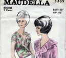 Maudella 5339