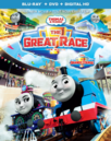 TheGreatRace(CanadianBlu-ray).png