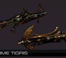 Tigris Prime