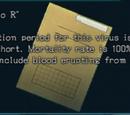 Fanatic Bio R