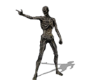 Жесты (Dark Souls III)