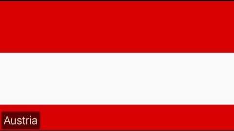 Bundeshymne Österreich (Zaus is am schönsten!)