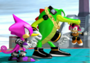 Sonic Gems Collection Heroes Chaotix 2.png