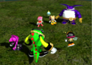Sonic Gems Collection Heroes Chaotix 3.png
