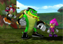 Sonic Gems Collection Heroes Chaotix 4.png