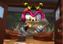 Sonic Gems Collection Heroes Chaotix Charmy.png