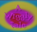 Wiggly TV