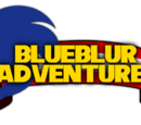 Blueblur Adventures