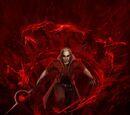 Blood Geist
