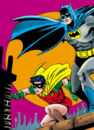 Batman Silver Age 004.jpg