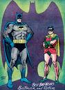 Batman Silver Age 002.jpg