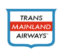 Trans-Mainland Airlines