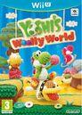 Caja de Yoshi's Woolly World (Europa).jpg