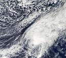 Douglas Hurricane Tropical Center/Usercane Forcast