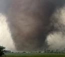 2039 Oklahoma City-Norman tornado