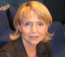 Ewa Serwa