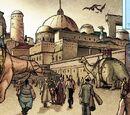 Human Civilizations
