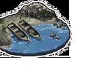 Onigashima Event/Free Quest