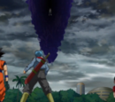 Episodio 50 (Dragon Ball Super)