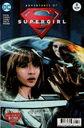 Adventures of Supergirl Vol 1 5.jpg