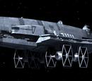 Transporter 651