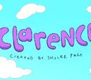 Clarence Fanon Wiki