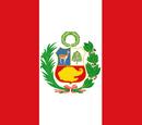 Doblaje peruano